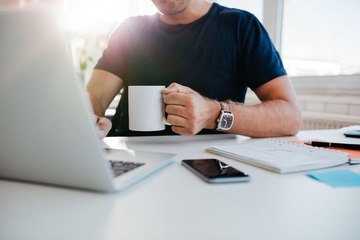 Καφές: Η σημαντική παρενέργεια που έχει στην βιταμίνη D του οργανισμού
