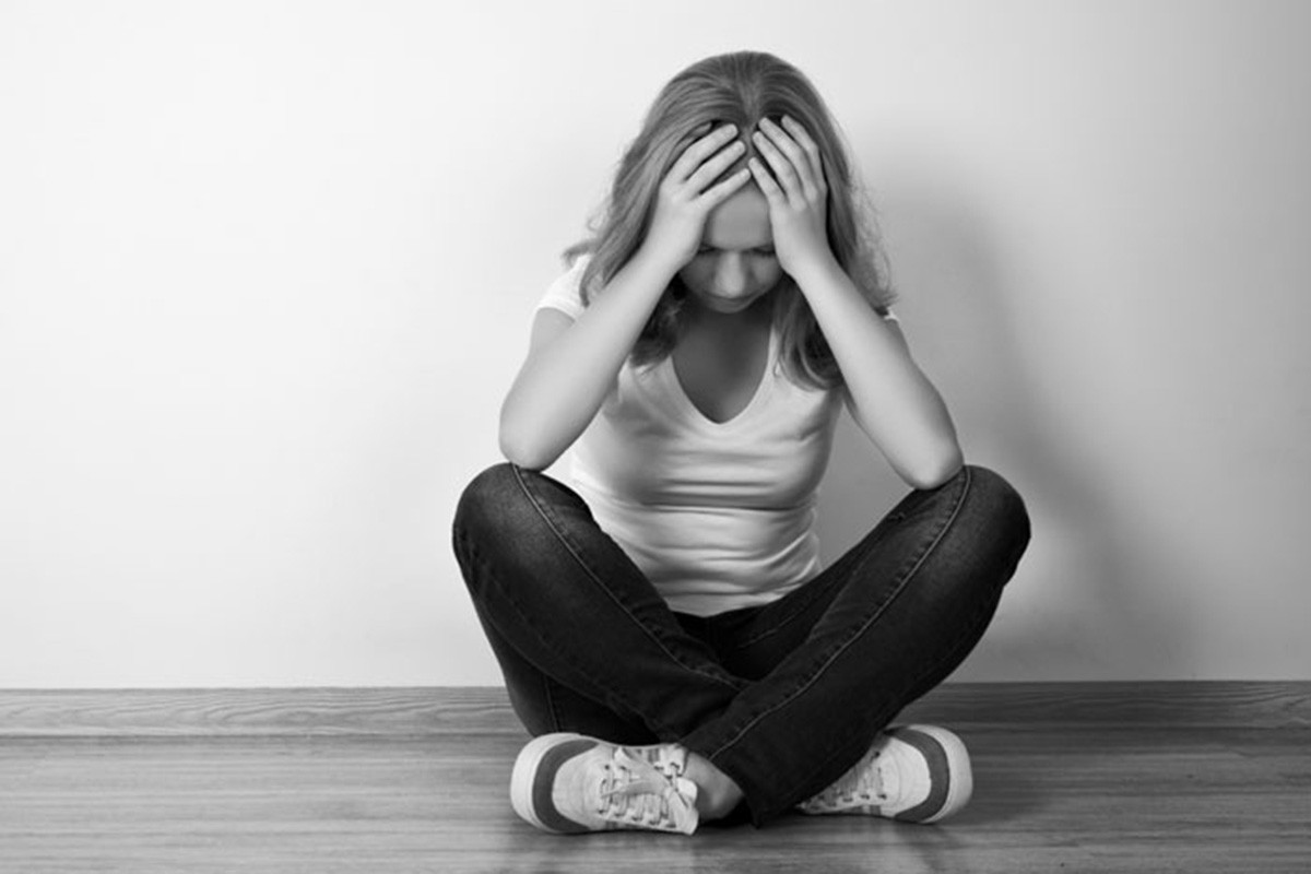 Κατάθλιψη: Νέος, πολλά υποσχόμενος τρόπος αντιμετώπισης