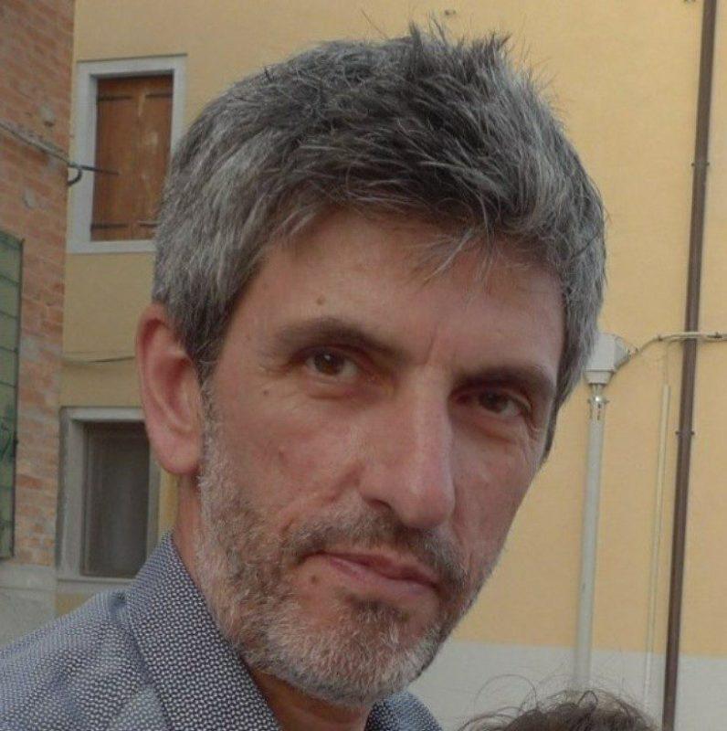 """""""ΚΕΘΕΑ: Δυο μήνες μετά την κατάργηση του αυτοδιοίκητου"""" Συνέντευξη με το Δημήτρη Κολοκάθη πρόεδρο των εργαζομένων του ΚΕΘΕΑ"""
