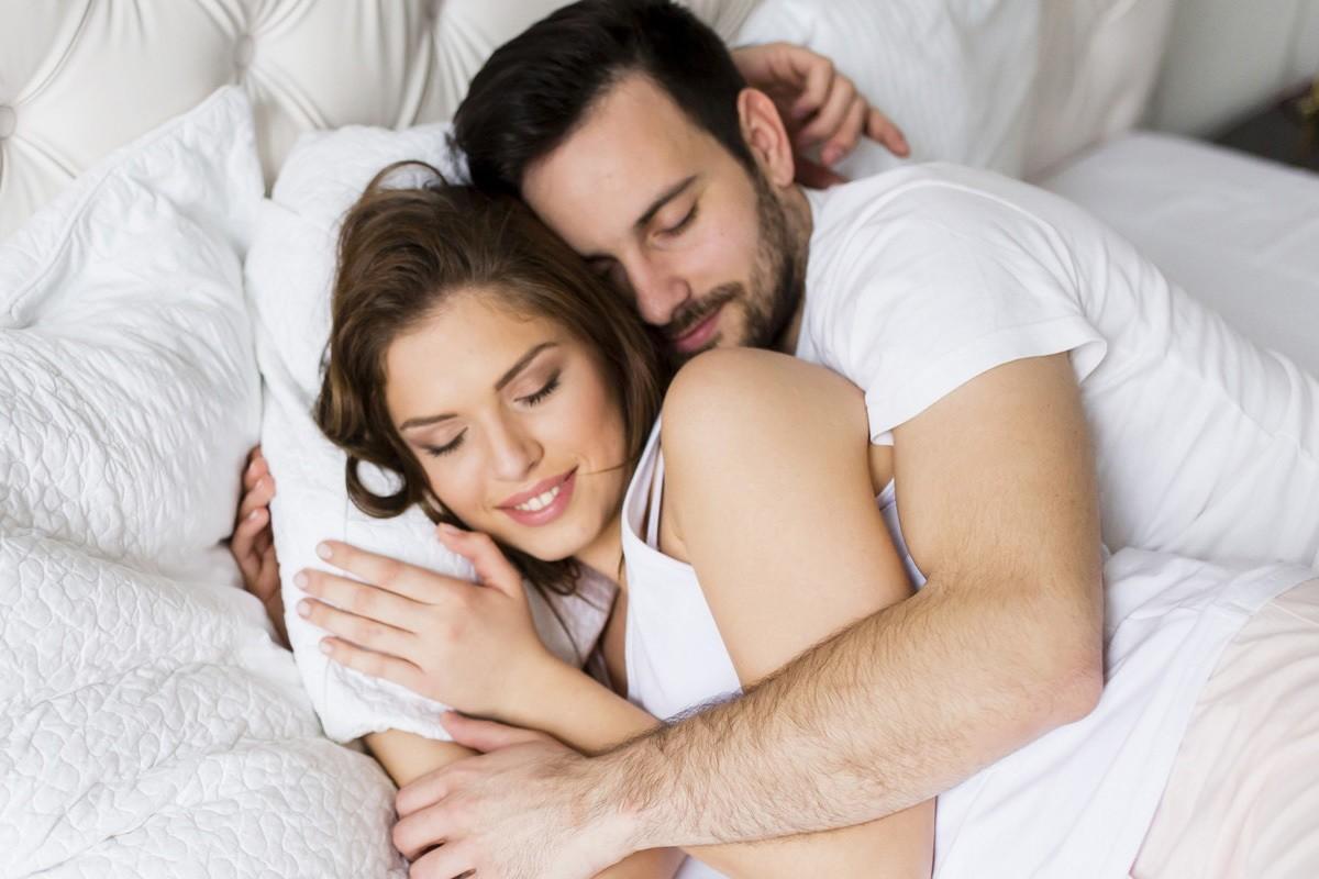 Σεξ: Πως συνδέεται με την υγεία της καρδιάς