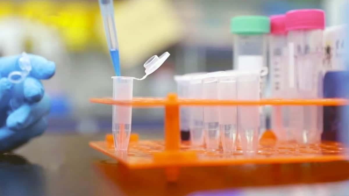 Κίνα: Πέντε πειραματικά εμβόλια δοκιμάζονται σε ανθρώπους
