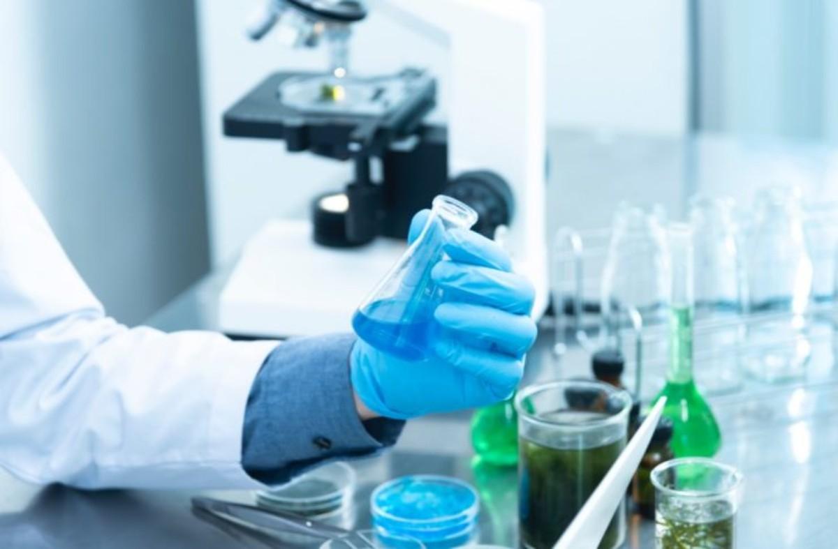 Ευρωπαϊκός Οργανισμός Φαρμάκων: Έως και ένας χρόνος για τη διάθεση του εμβολίου κατά του Covid-19