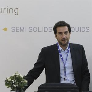 Η επόμενη μέρα στην Φαρμακοβιομηχανία – Αρης Μητσόπουλος: Αισιοδοξία και πίστη στις δυνάμεις μας