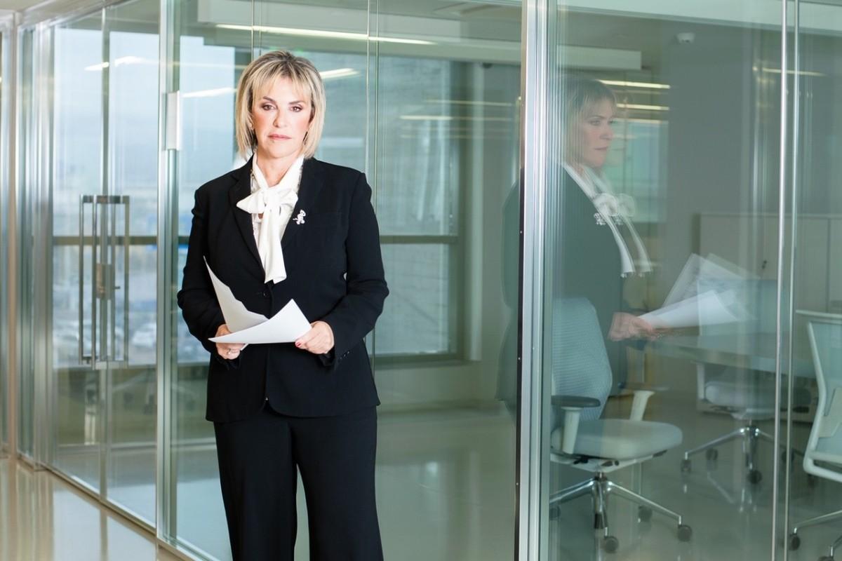 Η επόμενη ημέρα στη φαρμακοβιομηχανία – Ιουλία Τσέτη: Η ανασφάλεια θα δώσει την θέση της στην δημιουργικότητα