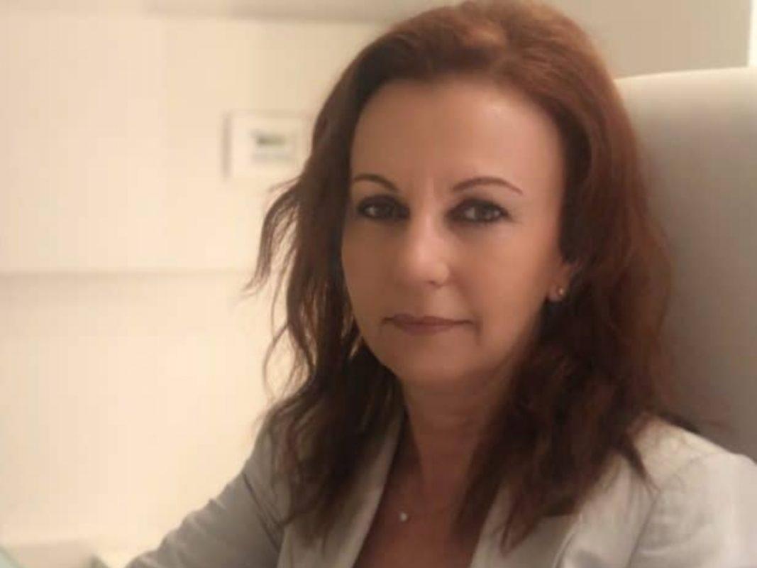 Η επόμενη μέρα στη φαρμακοβιομηχανία – Ελένη Ζέκκα: «Μπορούμε περισσότερα»