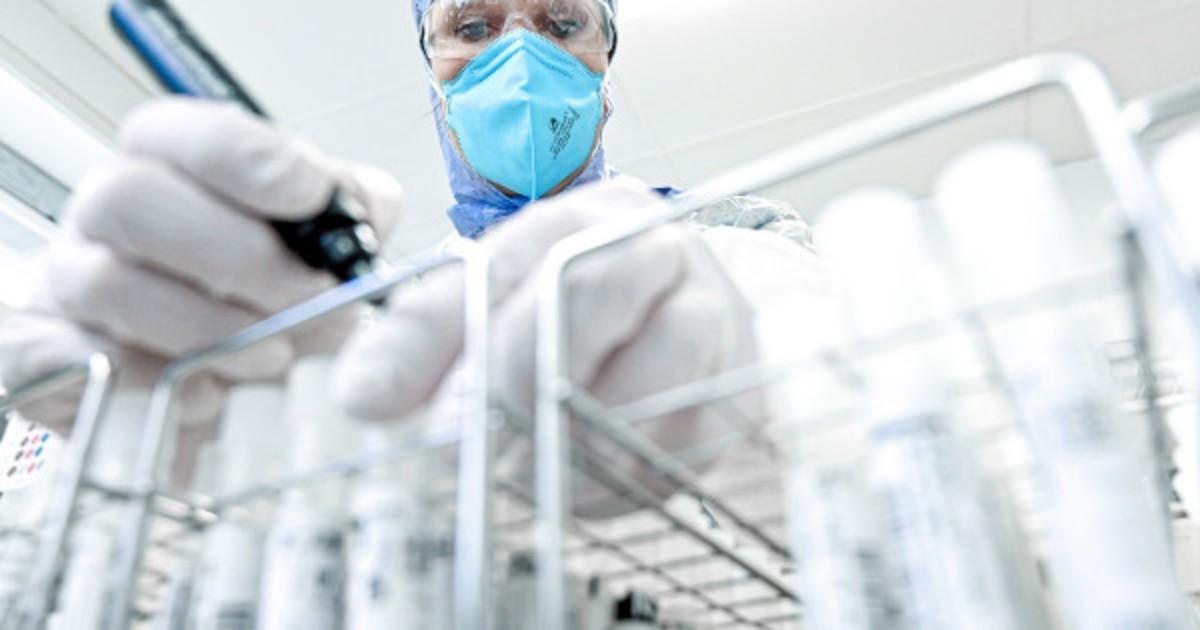ΗΠΑ: Η FDA δημοσιοποίησε οδηγίες για την έγκριση εμβολίου κατά του κορονοϊού