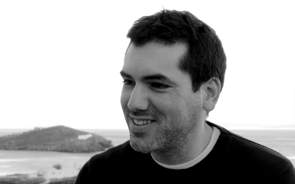 "Nίκος Δέδες: Το ""στίγμα"" ακόμη και σήμερα δυσχεραίνει τη ζωή των οροθετικών"
