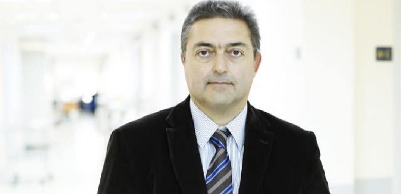 Θεόδωρος Βασιλακόπουλος: Όλα τα εμβόλια είναι ασφαλή