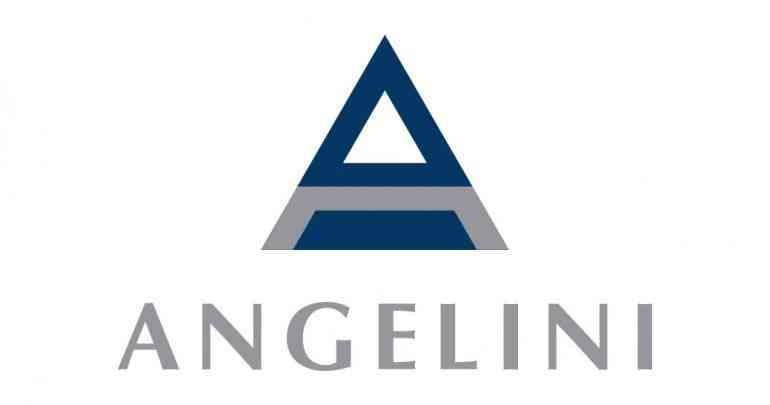 Η Angelini Pharma εξαγοράζει την Arvelle Therapeutics