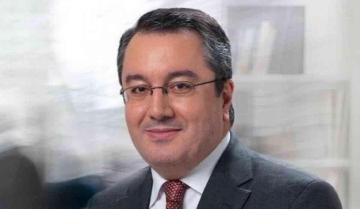 www.healthview.gr