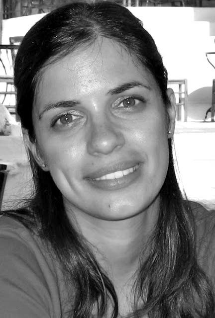 Η εξ αποστάσεως εκπαίδευση για μαθητές με δυσλεξία, της Ιωάννας Δημητριάδου*
