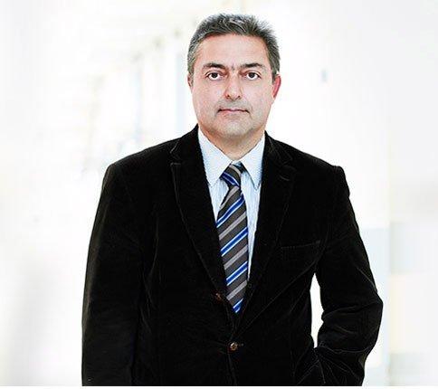 Σύνδρομο Guillain Barré: Τι λέει ο καθηγητής Θ. Βασιλακόπουλος