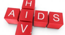 Σύνδρομο επίκτητης ανοσολογικής ανεπάρκειας (Aids)