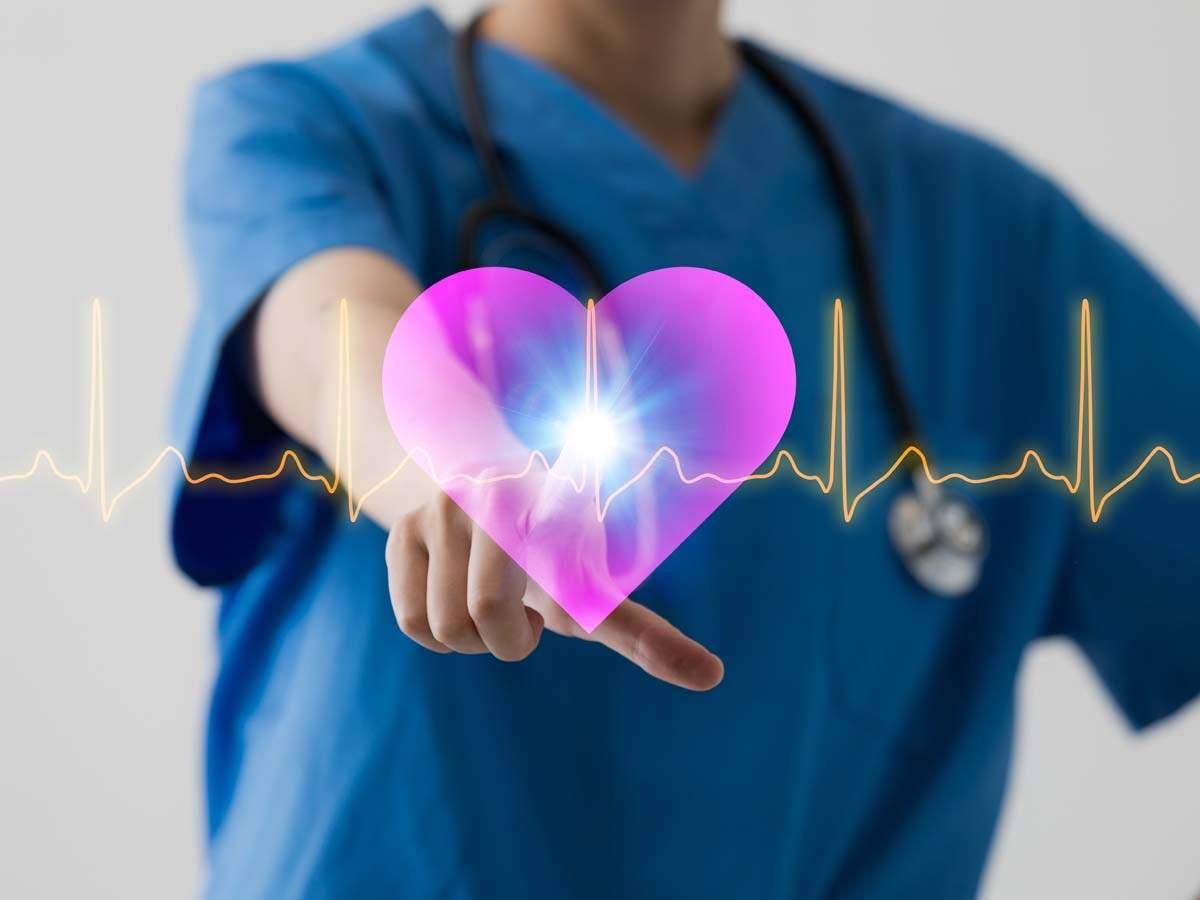 Καρδιά: Συντονίζεται με των άλλων όταν ακούμε την ίδια ιστορία