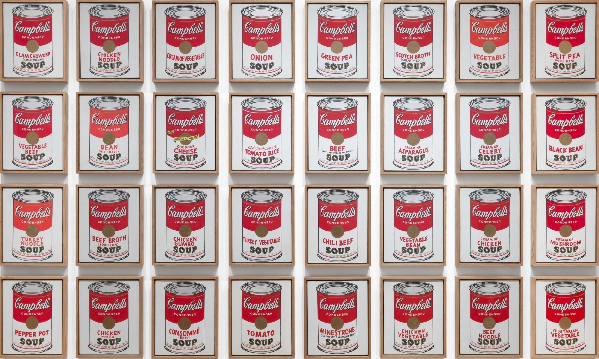 Σούπα ντομάτας και τα οφέλη της