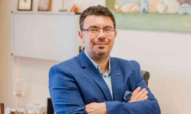 Νικόλαος Τσιλιμιγκάκης: Ορθοπαιδικές παθήσεις, ο φόβος του κορωνοϊού τις παραμέλησε